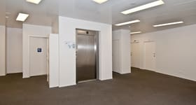 Offices commercial property for lease at S16/10 Burnside Road Ormeau QLD 4208