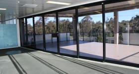 Offices commercial property for lease at S17/10 Burnside Road Ormeau QLD 4208