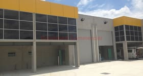 Industrial / Warehouse commercial property for lease at 4/10 Millwood Avenue Narellan NSW 2567