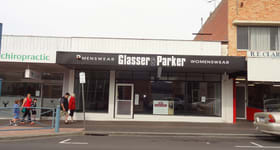 Shop & Retail commercial property for lease at 37 High Street New Norfolk TAS 7140