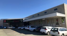 Showrooms / Bulky Goods commercial property for lease at Wollongong NSW 2500