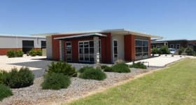 Retail commercial property for lease at 1 Asset Way Dubbo NSW 2830