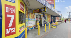 Shop & Retail commercial property for lease at 371 Main Road Glenorchy TAS 7010