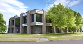 Offices commercial property for lease at 1B Redwood Drive Notting Hill VIC 3168