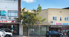 Retail commercial property for lease at 306 Pacific Highway Lindfield NSW 2070