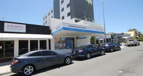 Offices commercial property for lease at 180 Bay Terrace Wynnum QLD 4178