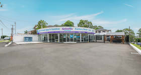 Showrooms / Bulky Goods commercial property for lease at 86-88 Princes Highway Sylvania NSW 2224