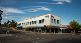 Offices commercial property for lease at 1/1 COMMERCIAL STREET EAST Mount Gambier SA 5290