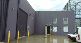Showrooms / Bulky Goods commercial property leased at 4/56 Barclay Road Derrimut VIC 3030