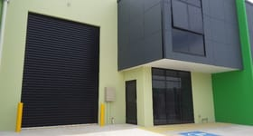 Showrooms / Bulky Goods commercial property leased at 3/27 Katherine Drive Ravenhall VIC 3023