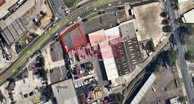Development / Land commercial property for lease at Area G/1586-1600 Canterbury Road Punchbowl NSW 2196
