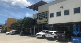 Retail commercial property for lease at 7/463 Nudgee Road Hendra QLD 4011