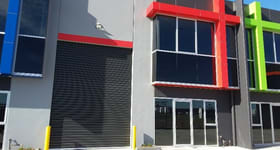 Showrooms / Bulky Goods commercial property leased at 3/45 Network Drive Truganina VIC 3029