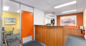 Offices commercial property for lease at 191 Kensington Road West Melbourne VIC 3003
