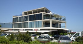 Offices commercial property for lease at Suite 10/10 Burnside Road Ormeau QLD 4208