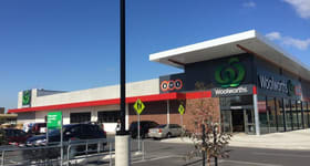 Retail commercial property for lease at 79 Centre Dandenong Road Dingley Village VIC 3172