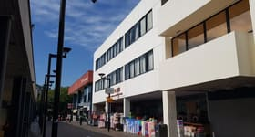 Offices commercial property for lease at 13 Cleeve Close Mount Druitt NSW 2770