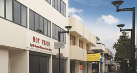 Offices commercial property for sale at 13 Cleeve Close Mount Druitt NSW 2770