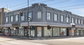 Medical / Consulting commercial property for lease at 368 Sydney Road Coburg VIC 3058