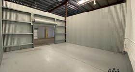 Factory, Warehouse & Industrial commercial property for lease at U2, Shed 3/29 Brewer St Clontarf QLD 4019