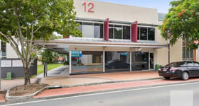 Medical / Consulting commercial property for lease at 3/12 King Street Caboolture QLD 4510