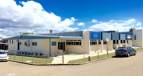Medical / Consulting commercial property for lease at 4/36-40 Ingham Road West End QLD 4810