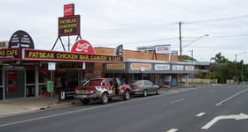 Retail commercial property for lease at 56 Warwick Road Ipswich QLD 4305