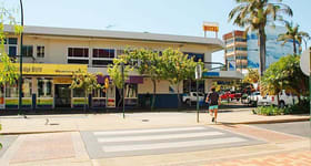 Offices commercial property for lease at 149 Bourbong Street Bundaberg Central QLD 4670