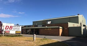 Showrooms / Bulky Goods commercial property for lease at 41 Dobney Avenue Wagga Wagga NSW 2650