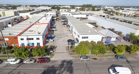 Factory, Warehouse & Industrial commercial property sold at 1/45 Boyland Avenue Coopers Plains QLD 4108