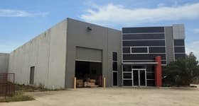 Showrooms / Bulky Goods commercial property for lease at 2/2 Progress Court Laverton North VIC 3026