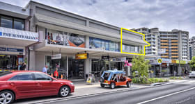 Offices commercial property for lease at 3/74 Bulcock Street Caloundra QLD 4551