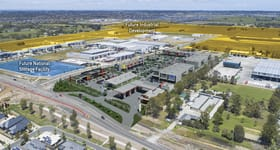 Offices commercial property for lease at 930 Thompsons Road Cranbourne West VIC 3977
