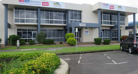 Offices commercial property for lease at 188 Mulgrave Road Bungalow QLD 4870