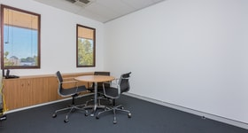 Offices commercial property for lease at 5A/18-22 Riseley Street Ardross WA 6153