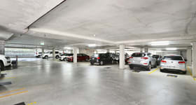 Other commercial property for lease at CAR SPACES/1 CHAPLIN DRIVE Lane Cove NSW 2066