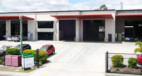 Industrial / Warehouse commercial property for lease at 2/6-8 Radium Street Crestmead QLD 4132