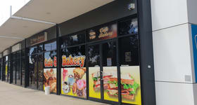 Retail commercial property for lease at Shop 5/2-10 William Thwaites Boulevard Cranbourne North VIC 3977
