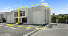 Factory, Warehouse & Industrial commercial property for lease at 1/85 Keys Road Moorabbin VIC 3189