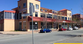 Offices commercial property for lease at 232-242 Cowlishaw Street Greenway ACT 2900