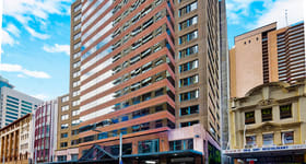 Showrooms / Bulky Goods commercial property for lease at Level 8/370 Pitt Street Street Sydney NSW 2000
