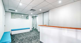 Medical / Consulting commercial property for lease at 13/8 Stuart Street Bulimba QLD 4171