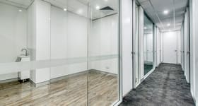 Offices commercial property for lease at 13/8 Stuart Street Bulimba QLD 4171