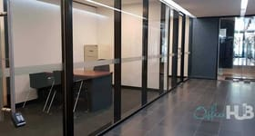 Serviced Offices commercial property for lease at 2/401 St Kilda Road Melbourne 3004 VIC 3004