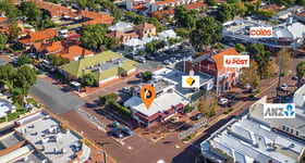Medical / Consulting commercial property for lease at 65 Angelo Street South Perth WA 6151