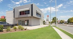 Factory, Warehouse & Industrial commercial property for lease at 11b/8 Navigator Place Hendra QLD 4011