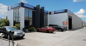 Factory, Warehouse & Industrial commercial property for lease at Unit 8/29 Graham Court Hoppers Crossing VIC 3029