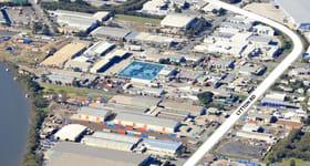 Development / Land commercial property for lease at 33- 47 & 34-36 Henricks Street & Porter Street Hemmant QLD 4174