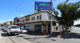Showrooms / Bulky Goods commercial property for lease at 451 Brunswick Street Fitzroy VIC 3065