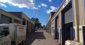 Factory, Warehouse & Industrial commercial property for lease at 28 Jijaws Street Sumner QLD 4074